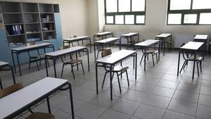 «Κωδικός» άνοιγμα λυκείων: Πώς θα επιστρέψουν οι μαθητές
