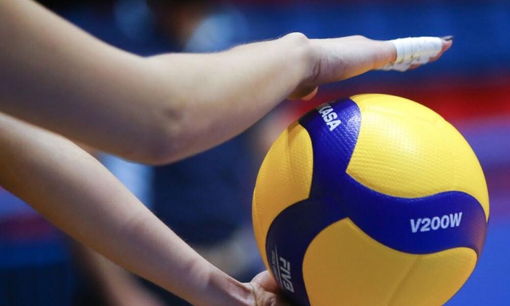Kύπελλο Ελλάδας γυναικών: Πότε θα γίνει ο τελικός ΠΑΟΚ-ΑΟ Θύρας