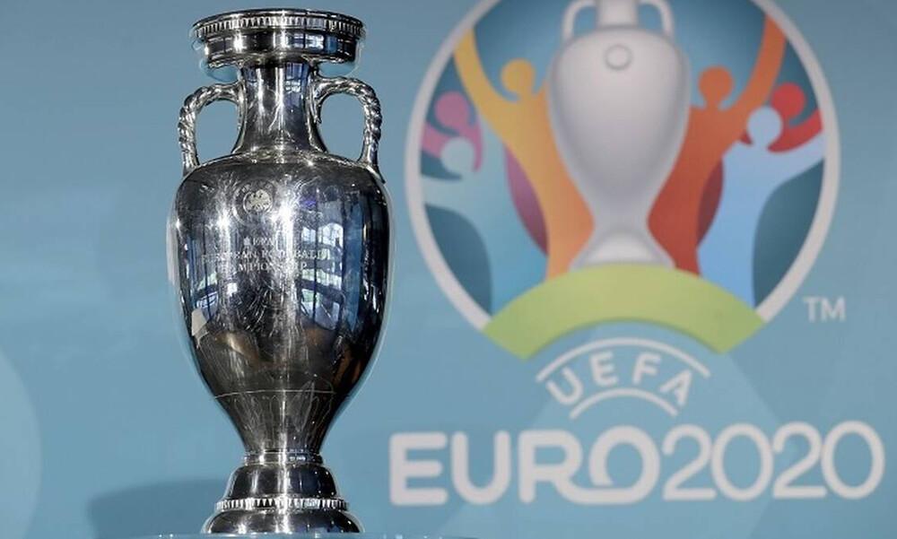 Euro 2020: Στον «αέρα» το Μπιλμπάο - Αυστηροί όροι για παρουσία κόσμου
