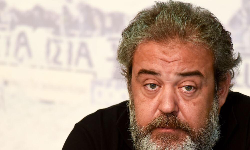 ΠΑΟΚ-Χατζόπουλος: «Η ομάδα δείχνει την δυναμική της»