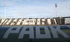 ΠΑΟΚ: Τον «καίει» ο αθλητικός διευθυντής - Οι ανοιχτές υποθέσεις και ο σχεδιασμός