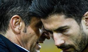 ΑΕΚ: Στο επίκεντρο ο νέος προπονητής - Το προφίλ του «εκλεκτού» (photos)