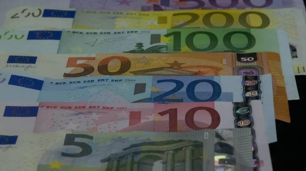 Συντάξεις Μαΐου: Πότε θα καταβληθούν σε κάθε Ταμείο