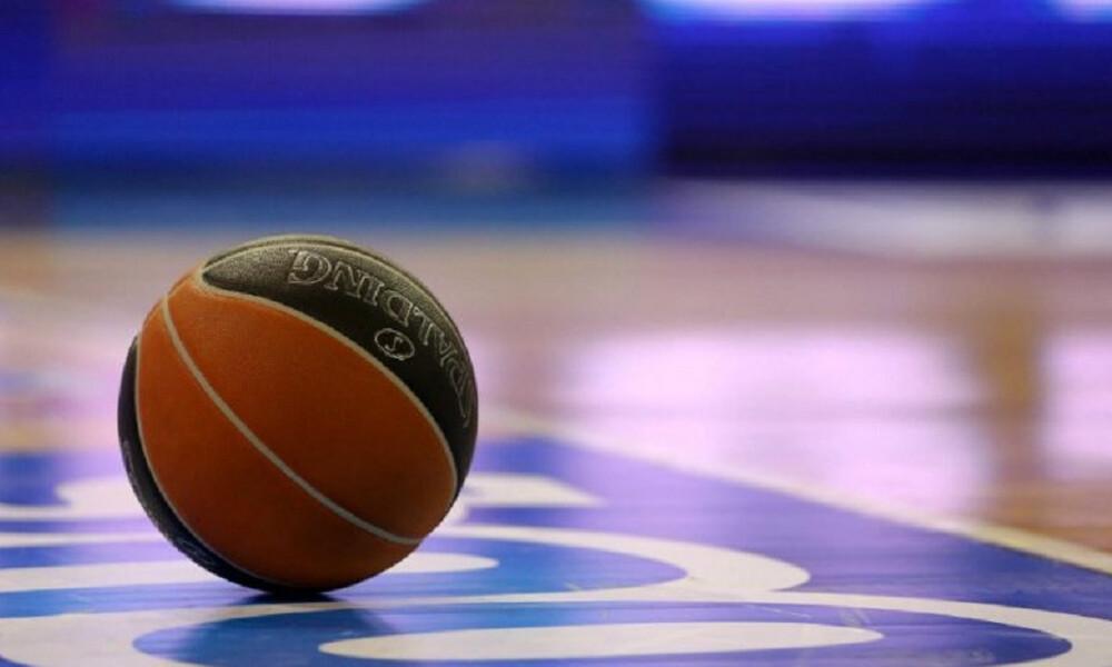 Basket League: Το πανόραμα μετά τους εξ αναβολής αγώνες της Τετάρτης (14/04)