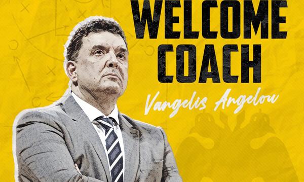 AEK: Αγγέλου και επίσημα, πλήρης επιβεβαίωση του OnSports!
