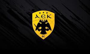 AEK: θλίψη για την απώλεια Λιόση