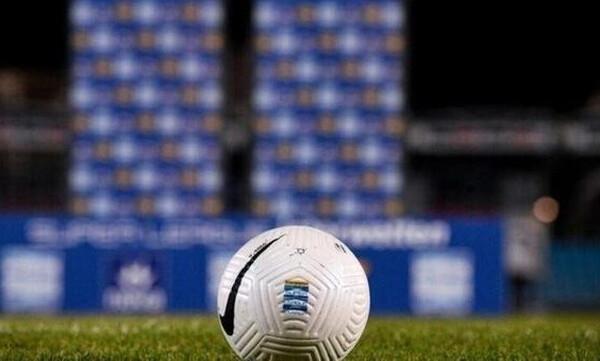 Super League 1: Χαμός στην ουρά