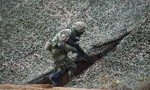 Θρήνος στη Λήμνο: Νεκρός 23χρονος στρατιώτης που υπηρετούσε τη θητεία του