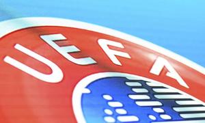 UEFA: Ξεκίνησε ο πόλεμος – Αποβολή σε όποιο μεγαθήριο ονειρεύεται ευρωπαϊκή Super League!