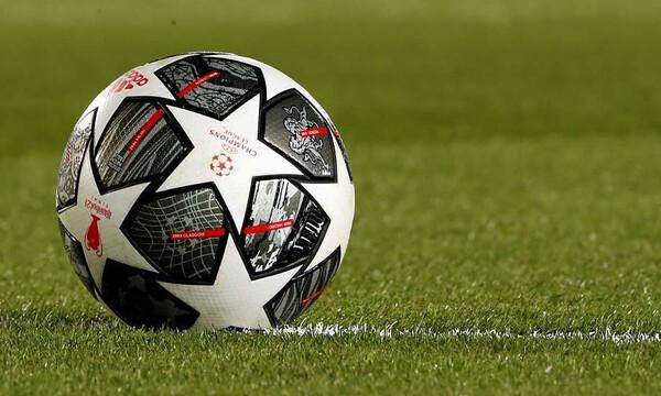 «Σεισμός» στο ευρωπαϊκό ποδόσφαιρο - Επίσημη η European Super League
