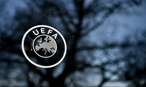 European Super League: Ετοιμάζει αγωγή η UEFA
