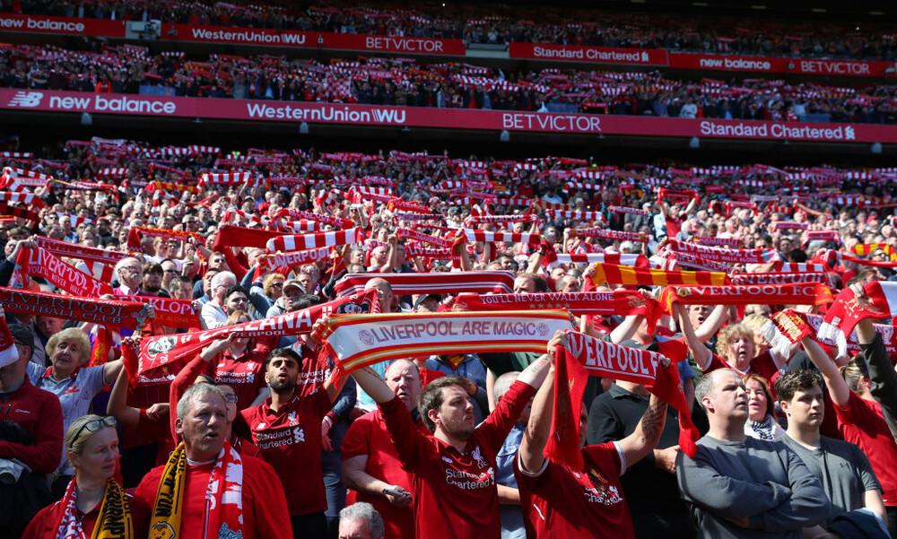 European Super League: Έξαλλοι οι Άγγλοι οπαδοί - Στέκονται απέναντι στις ομάδες τους