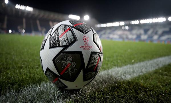 European Super League: Και τα ΜΜΕ απέναντι στην κίνηση των λίγων - «Εμφύλιος πόλεμος στο ποδόσφαιρο»