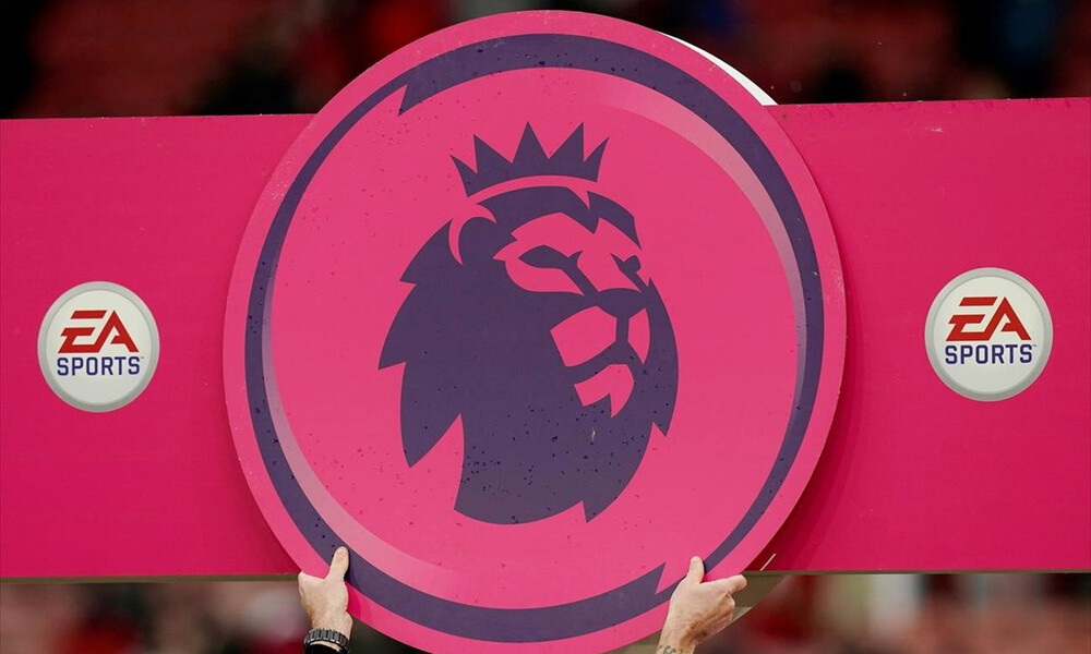 European Super League: «Βόμβα» της Premier League - Σκληρή στάση απέναντι στους «6»
