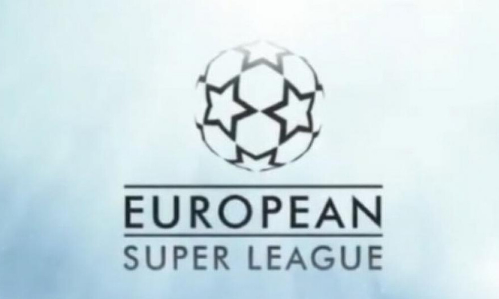 European Super League: Ανατροπή! Βόμβα μεγατόνων - Αυτή η ομάδα μπαίνει στη λίγκα