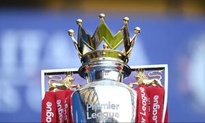 European Super League: Άγριο ξέσπασμα κατά των ομάδων - «Ρίξτε τους και πάρτε τα χρήματα»