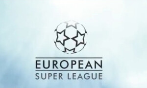 European Super League: Αυτός ο κολοσσός πίσω από τη λίγκα (photos)
