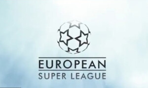 European Super League: «Άκυρο» από τεράστιο σύλλογο (photos)