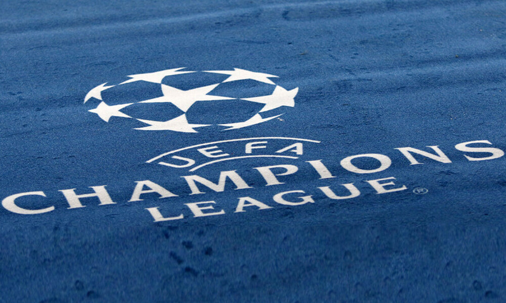 Champions League: Επίσημο πλέον το νέο format (photos)
