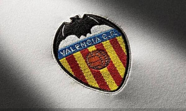 European Super League: Σκληρή αντίδραση της Βαλένθια – «Προσβολή των αθλητικών αξιών»
