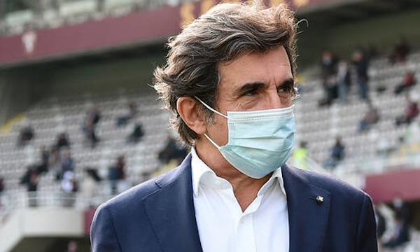 Άγρια επίθεση στη σύσκεψη της Serie A - «Προδότες Ανιέλι και Μαρότα! Είστε Ιούδες...»