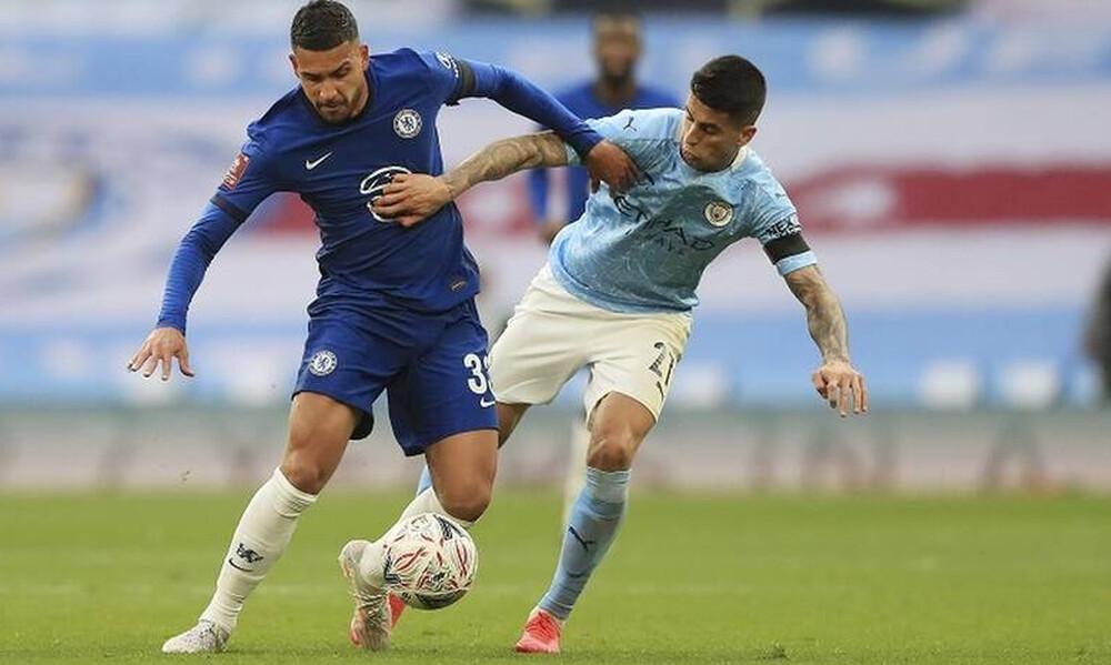 European Super League: Κάνουν πίσω Σίτι και Τσέλσι - Η αντίδραση του Γκουαρντιόλα