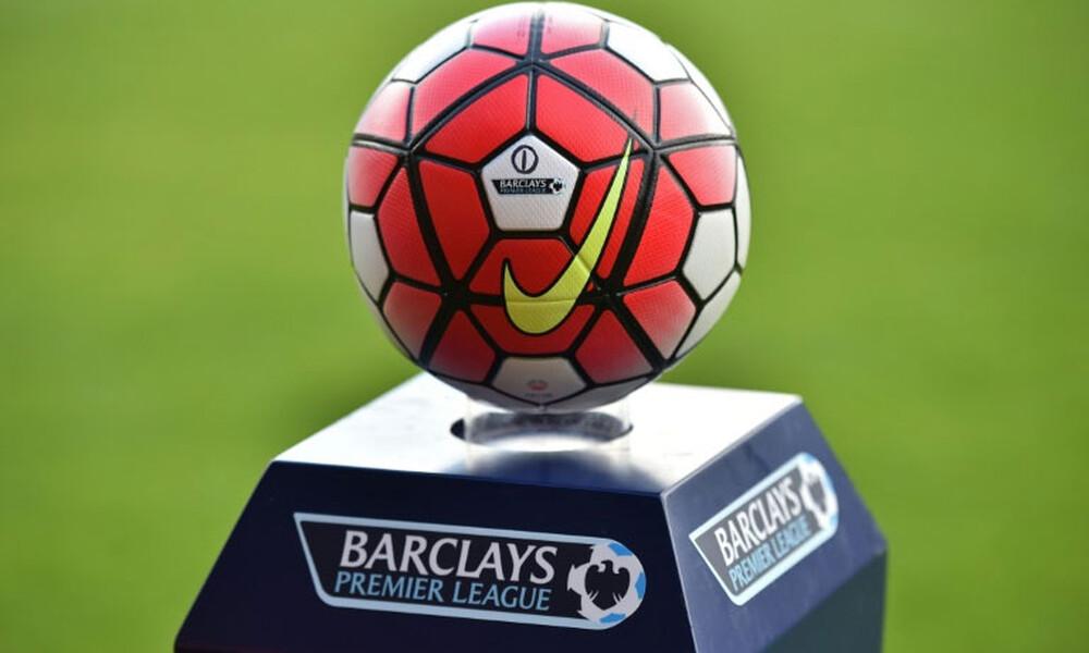 Ηχηρό μήνυμα της Premier League στους «Big-6» - «Σταματήστε άμεσα την ίδρυση της ESL»