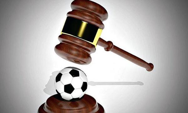European Super League: Ισπανικό δικαστήριο απαγορεύει στην UEFA την τιμωρία συλλόγων και παικτών