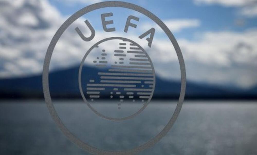 European Super League: Αντεπίθεση της UEFA - Κλείνει συμφωνία «μαμούθ» με αγγλικό κολοσσό