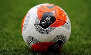 European Super League: Μαζική αποχώρηση των αγγλικών ομάδων - Στην αναμονή η Τσέλσι
