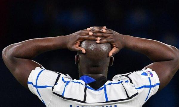 European Super League: Αποχωρούν Ίντερ και Μίλαν
