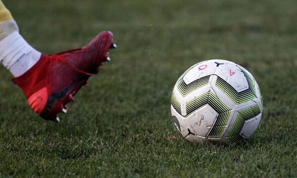 Super League 2: Αυλαία στην κανονική περίοδο