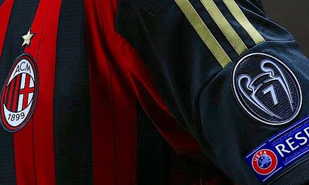 European Super League: Τέλος και η Μίλαν