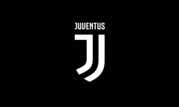 European Super League: Αποχώρησε... διπλωματικά η Γιουβέντους