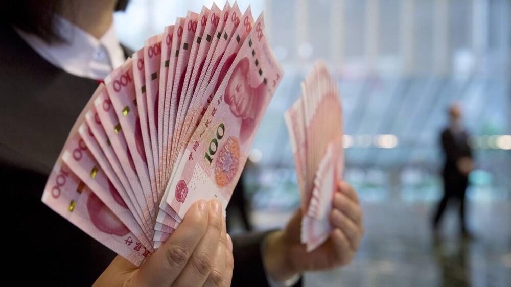 Απάτη-μαμούθ σε βάρος 90χρονης στο Χονγκ Κονγκ: Της έκλεψαν 27 εκατ. ευρώ