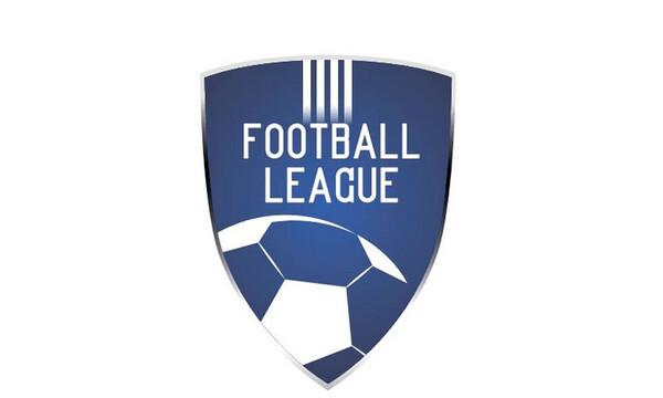 Football League: Αναβολή αγώνα λόγω κορονοϊού