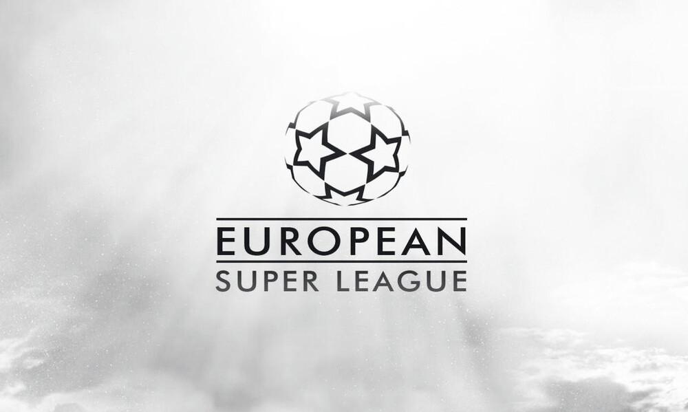ESL: Θα αξιώσουν ρήτρες απ' τις ομάδες που αποχώρησαν! (Photos)