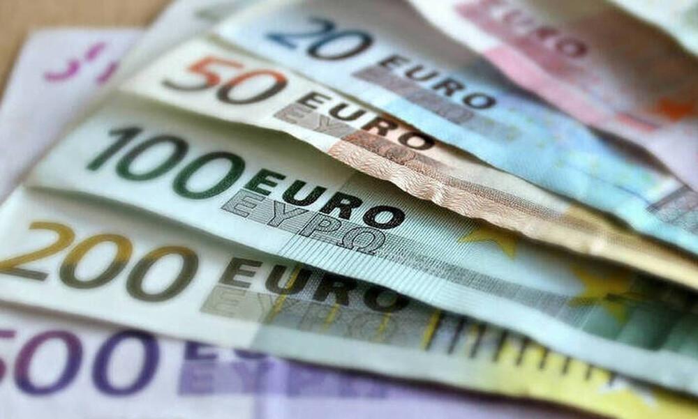 Εκκρεμείς συντάξεις: Έκδοση οριστικής σύνταξης σε 30 μέρες - Πότε και πόσα πληρώνονται οι δικαιούχοι
