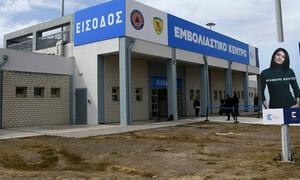 Κορονοϊός: Με τροπολογία η 7ήμερη λειτουργία εμβολιαστικών κέντρων έως τα μεσάνυχτα