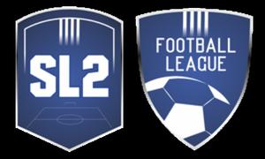 Ανατροπή από τη Super League 2: Αποφάσισε όχι στην αναδιάρθρωση!