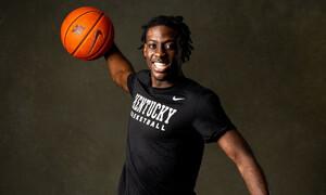 Τραγωδία για άσο του NCAA: Σκοτώθηκε σε τροχαίο λίγο πριν τα ντραφτ του NBA (photos)