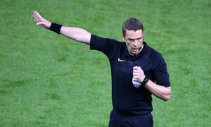 Super League: Γκεστράνιους στην Τούμπα, Νταμπάνοβιτς στο Φάληρο