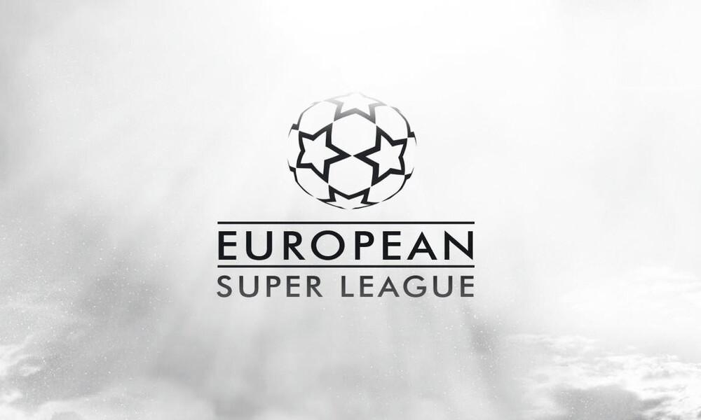 ESL: Τα 150 εκατ. ευρώ ρήτρα για όσους αποχωρήσουν και οι προνομιούχες Ρεάλ-Μπαρτσελόνα! (Photos)