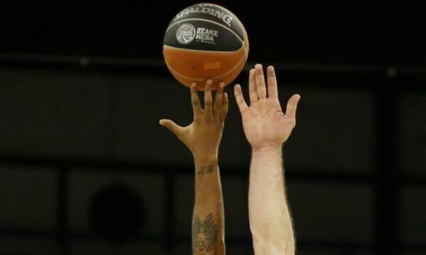 Η βαθμολογία της Basket League - Οριστικά στη δεύτερη θέση το Λαύριο