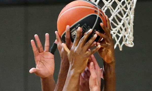 Basket League: Χαμός για τα playoffs - Τα σενάρια της τελευταίας αγωνιστικής
