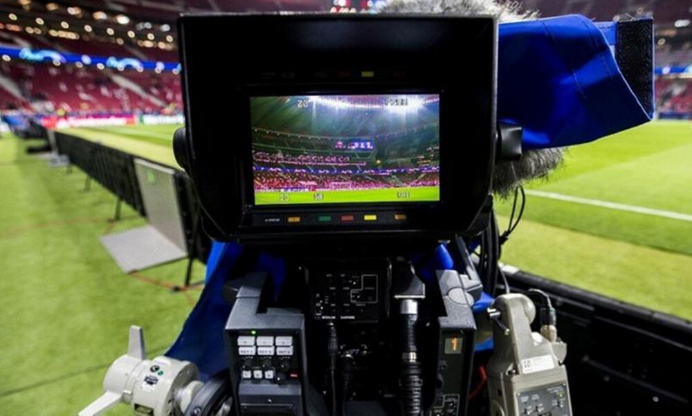 Super League: Κεντρική διαχείριση ή SL TV