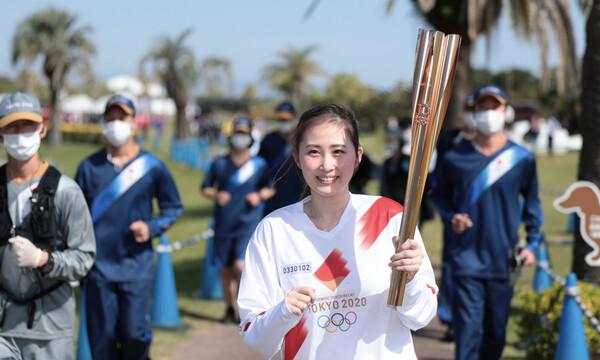Ολυμπιακοί Αγώνες: Σοβαρό ενδεχόμενο για άδεια γήπεδα! (photos)