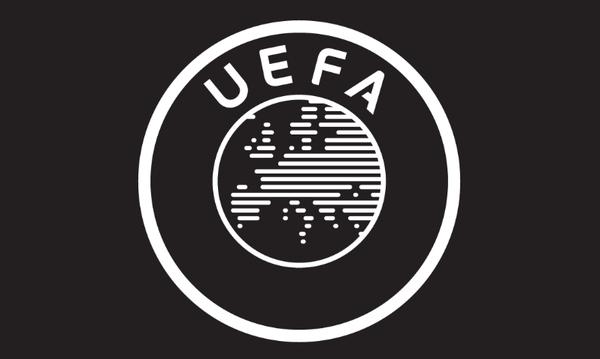 UEFA: Μποϊκοτάζ στα social media για καλό σκοπό!