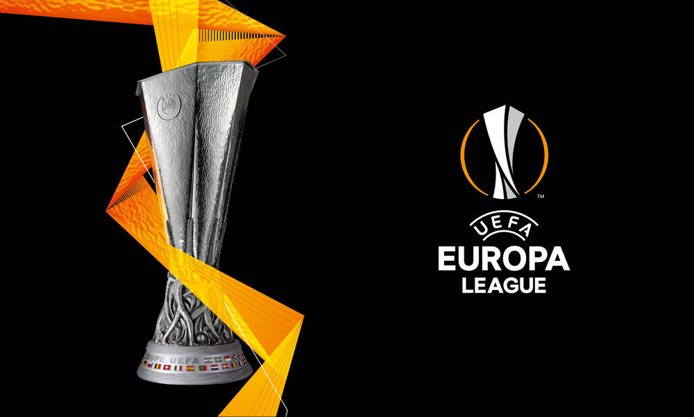Europa League: 611 γκολ σε 201 ματς, ένα κάθε 31 λεπτά