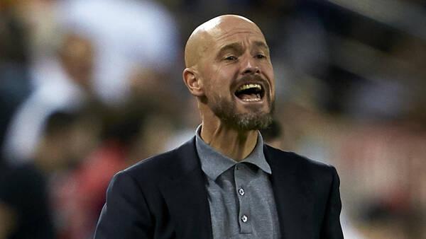 Ανατροπή για Τότεναμ με προπονητή - Υπέγραψε στον Άγιαξ ο πρώτος της στόχος